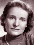 Bianca Doria