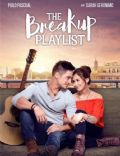 The Breakup Playlist