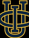 2011–12 UC Irvine Anteaters men's basketball team