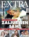 Extra Magazine [Croatia] (March 2011)