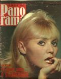 Panorama Magazine [Poland] (18 February 1988)