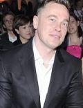 Piotr Jezyna