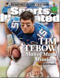 Sports Illustrated Magazine [United States] (27 July 2009)