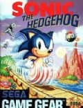 Sonic the Hedgehog (8-bit video game)