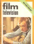 Amis Du Film Et De La Télévision Magazine [France] (December 1974)