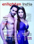Enlighten India Magazine [India] (May 2011)