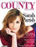 The County Magazine [United Kingdom] (May 2012)
