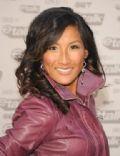 Tanya Kim