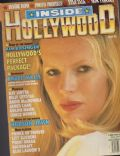 Inside Hollywood Magazine [United States] (June 1991)