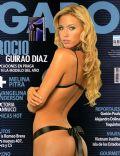 Gabo Magazine [Argentina] (December 2005)