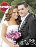 Circulo Magazine [Mexico] (28 November 2009)