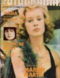 Fotogramas Magazine [Spain] (29 November 1974)