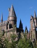 The Wizarding World of Harry Potter (Universal Orlando Resort)