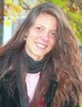 Katerina Mongio
