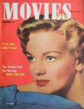 Movies Magazine [United States] (December 1950)