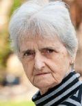 Margaret Jackman