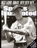 Sports Illustrated Magazine [United States] (14 March 2011)