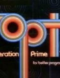 Operation Prime Time (OPT)