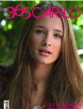 365 Carilo Magazine [Argentina] (December 2011)