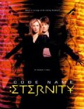 Code Name: Eternity