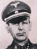 Josef Kollmer