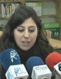 Diana Perez de Guzman