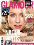 Glamour Magazine [Netherlands] (December 2010)