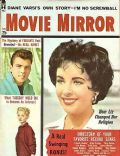 Movie Mirror Magazine [United States] (July 1959)