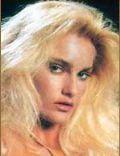 Isabella Dandolo Nude Photos 100