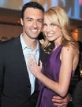 Reid Scott Height