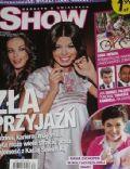 Show Magazine [Poland] (20 July 2009)