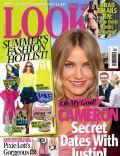 Look Magazine [United Kingdom] (26 April 2010)