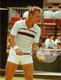 Dick Stockton (tennis)