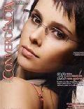 OTHER Magazine [Brazil] (October 2007)