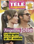 Tele Magazine [France] (2 July 2011)