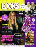 LOOKS Magazine [Indonesia] (November 2007)