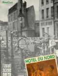 L'Avant-Scene Cinema Magazine [France] (October 1988)