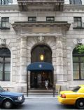 University Club of New York