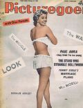 Picturegoer Magazine [United Kingdom] (14 February 1959)