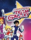 Team Galaxy (TV series)