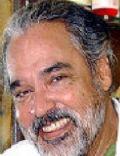 Roberto Bonfim