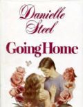 Going Home (Steel novel)