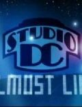 Studio DC: Almost Live!