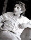 Jean-Pierre Rassam