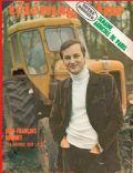 Tele Magazine [France] (13 March 1971)