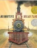Locomotive (book)