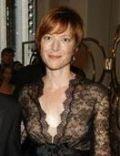 Lisa Rinehart