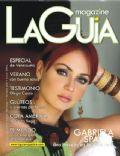 La Guia Magazine [Canada] (June 2011)