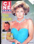 Cine Tele Revue Magazine [France] (26 June 1986)