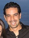 Carlos Alberto Cruz